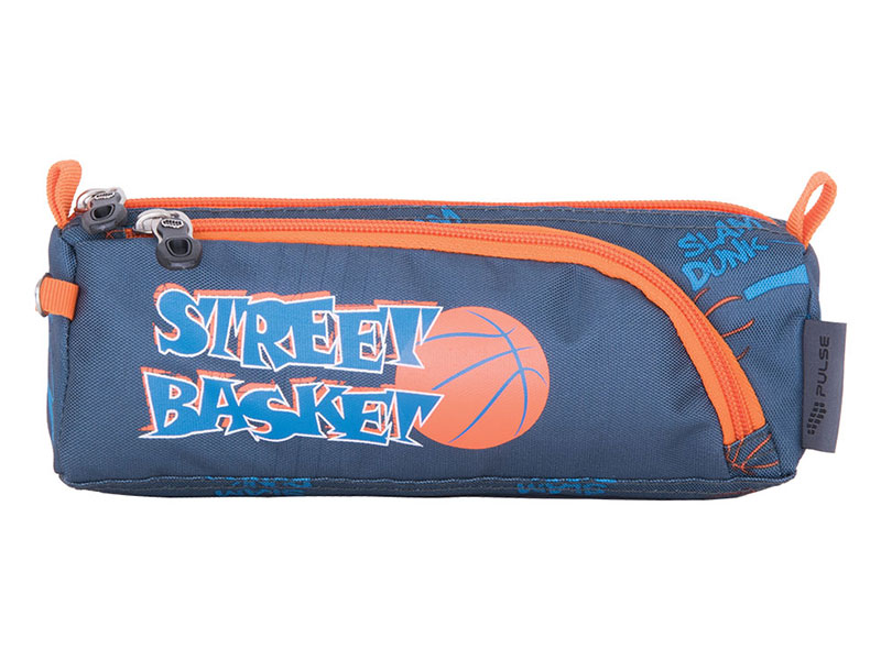 PERNICA PULSE  XL STREET BASKET 121301