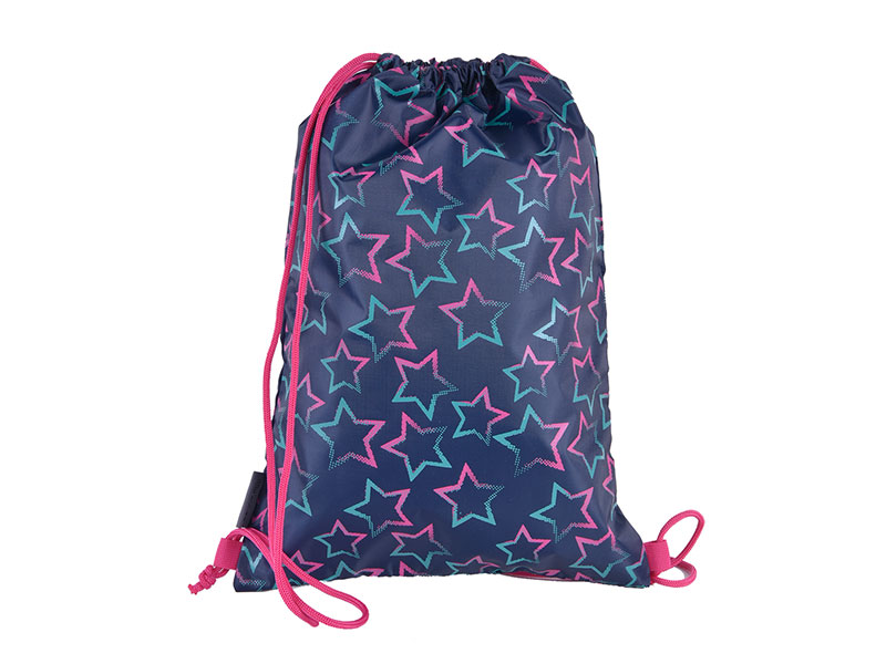 TORBA ZA FIZIČKO PULSE LITTLE STAR