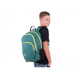 RUKSAK PULSE FUSION GREEN
