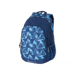 RUKSAK PULSE COTS BLUE WAVE