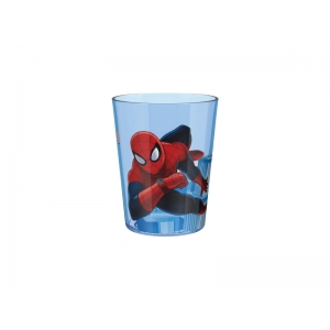 ČAŠA MELAMINSKA SPIDERMAN PP 24cl