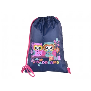 TORBA ZA FIZIČKO PULSE OWL DREAMS